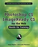 Adobe Photoshop CS for the Web, Tanya Staples, 0321228553