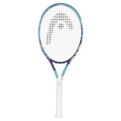 Head Graphene XT Instinct MP Tennis Racquet (4-1/4)