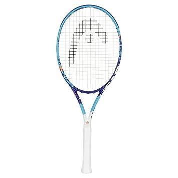 Amazon.com : Head Graphene XT Instinct MP Tennis Racquet (4-1/2