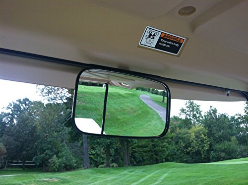 Tractor Rear View Mirrors : Kubota tractors kamisco
