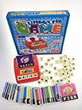 Children's Speech Development Aids Toys Learn Best selling New product(blue)