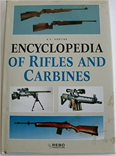 Firearms | Sites For Free Download Of Textbooks