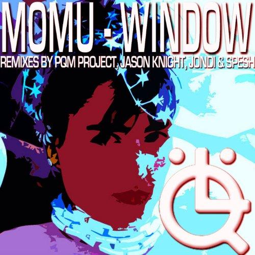 Knight Window (Window (Jason Knight Remix))