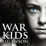 War Kids: A Syrian Story | HJ Lawson
