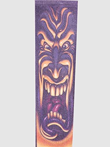 スケートボード用デッキテープ Roofie's デッキテープ FACED
