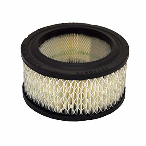 OEM 10 Micron Air Filter Element for SS5 and 2475 Air ()