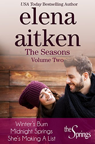 the-seasons-volume-two-the-springs-box-set-vol2