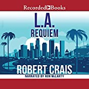 L.A. Requiem | Robert Crais