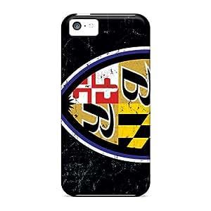 MMZ DIY PHONE CASEipod touch 5 Aaj13995dEbz Custom Beautiful Baltimore Ravens Pictures Perfect Hard Phone Cases -JacquieWasylnuk
