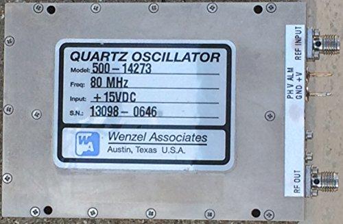 wenzel-associates-quartz-crystal-oscillator-80-mhz-15vdc