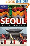 Lonely Planet Seoul 6th Ed.: 6th Edition