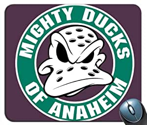 Anaheim Ducks NHL 2 Mouse Pad