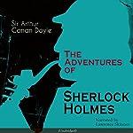 The Adventures of Sherlock Holmes | Arthur Conan Doyle