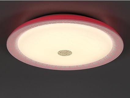 dolsuml moderno y simple diseño Lámparas de techo empotrados ...