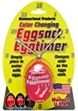 HIC Eggsact Egg Timer, Made in the USA