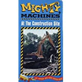 Mighty Machines-Construct