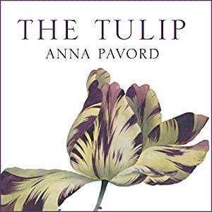 The Tulip Audiobook