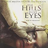 The Hills Have Eyes by Various (2006-03-14)