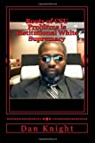 Roots of CSU Problems Is Institutional White Supremacy, Dan Knight, 1499563256