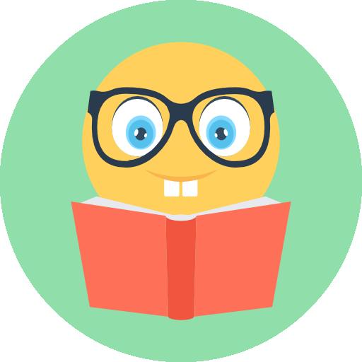 Emoji Quiz -
