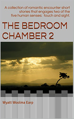"""The Bedroom Chamber 2: The """"The Bedroom Chamber"""" eBook collection celebrates love, marriage, relationships  and romance in a unique rhyming style, including images, audiobook  and video expressions."""