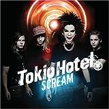 Scream by Tokio Hotel (2008-05-06)