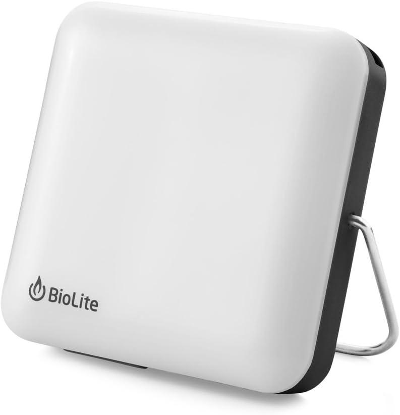 BioLite サンライトソーラーランタン