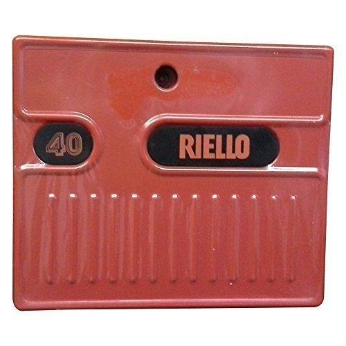 Riello 40 G3B kerosene central heating oil burner - Universal Fit by Riello (Riello Burner)