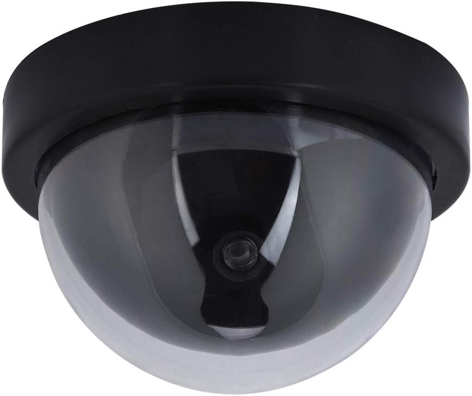 C/ámara simulada c/ámara Falsa simulada para c/ámaras de vigilancia dom/ésticas C/ámaras de Seguridad para oficinas