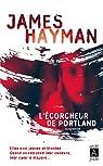 L'écorcheur de Portland par Hayman
