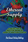 Ethereal Supply, Jerry's Writers Group Staff, 1453846441