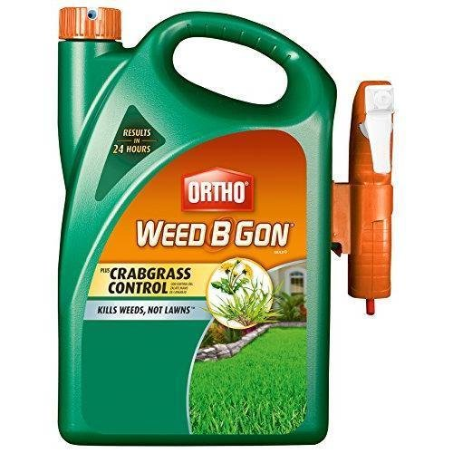 ortho-weed-b-gon-max-weed-killer-for-lawns-plus-crabgrass-control-ready-to-use