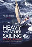 : Heavy Weather Sailing 7th edition