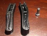 Ergo 3D Tobacco Hopper and Handle Bundle for