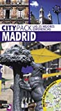 Madrid (Citypack): (Incluye plano desplegable)