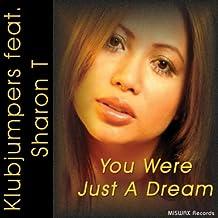 You Were Just A Dream (Marshmello Strat Mix)