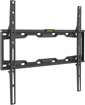 """Fits up to 29/"""" Barkan E100 Wall Mount Fixed Flat//Curved LED//LCD"""