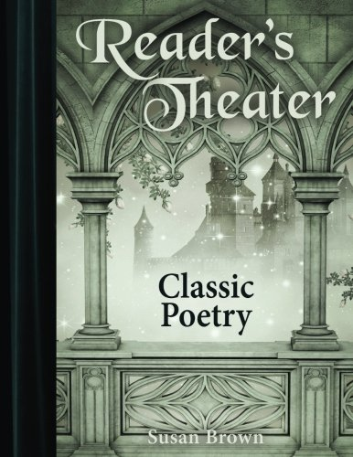Reader's Theater: Classic Poetry ()