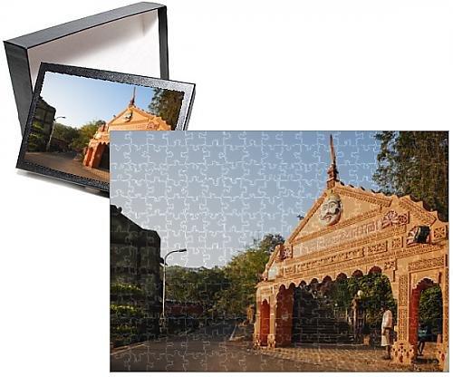 photo-jigsaw-puzzle-of-maruti-temple-panjim-goa-india-south-asia