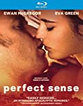 Cover Image for 'Perfect Sense'