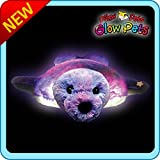 Pillow Pets Glow Pets Seal 12 Inch