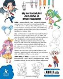 Chibi Art Class: A Complete Course in Drawing Chibi Cuties and Beasties - Includes 19 step-by-step