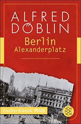 Berlin Alexanderplatz Ebook