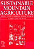 img - for Sustainable Mountain Agriculture 2: Farmers strategies and innovations (v. 2) book / textbook / text book