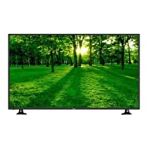 Offerta Haier TV da 55'' Smart UHD, 4K