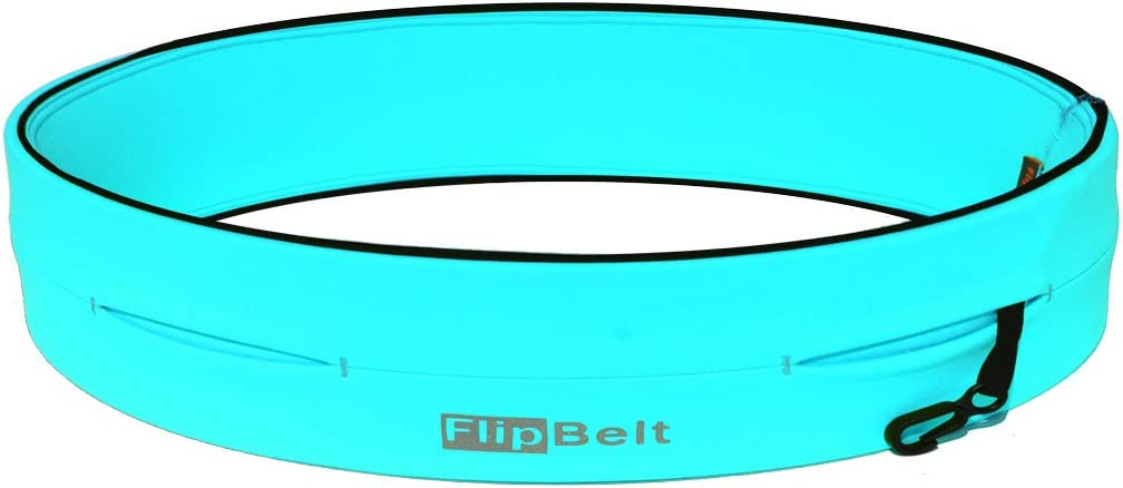 FlipBelt – USA Original Patent, USA Designed, USA Shipped, USA Warranty
