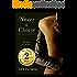 Never A Choice: An intense contemporary romance novel (The Choices Trilogy Book 1)