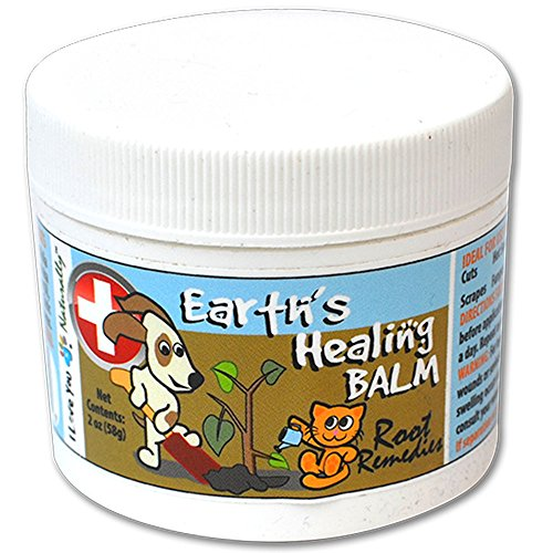 I-Love-You-Naturally-Antibacterial-and-Anti-Fungal-Topical-Use-Only-Earths-Healing-Balm-2-oz