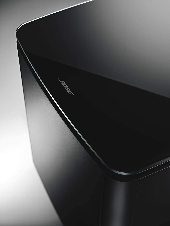 inalmbrico blanco Bass Module 700 Bose Barebones Informtica ...