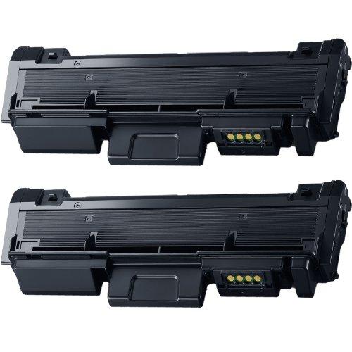 Inktoneram Replacement cartridges MLT D116L Cartridges product image